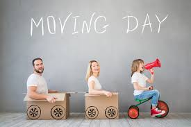 house removals quotes competitive price guaranteed