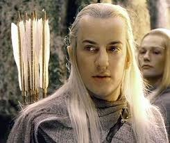 Silvan Elves | Lord of the rings, Lotr elves, The hobbit