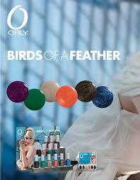 93535307 nails magazine 1