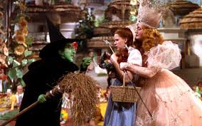 wizard of oz 75 wonderful facts about