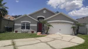 Orlando, FL Real Estate - Orlando Homes for Sale | realtor.com®