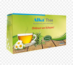 tea herb 800 794 transp png free