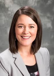 Mechanics Bank promotes Abby Snyder to VP of Risk Management | Business  News | richlandsource.com