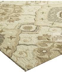 geometric patterns damask morroccan