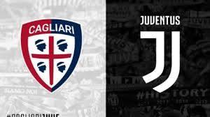 Cagliari vs Juventus EN VIVO Jornada 37 ...