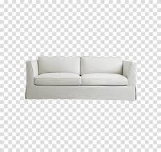sofa chair png clipart images free