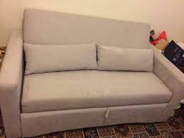 2 seater sofa bed in coventry west