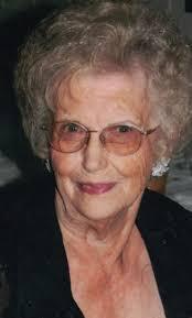 HILDA JOHNSON Obituary - Huntington, WV | The Herald-Dispatch