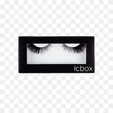 eyelash extension png images pngwing