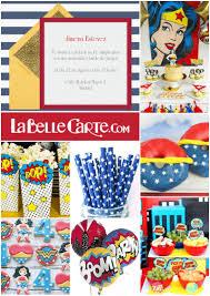Invitaciones Infantiles E Ideas Para Celebrar Un Cumpleanos De