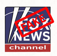 Fox News puts millions of Americans at risk for misinformation – The Epitaph