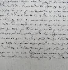 Enigma II (detail) Hilary Ellis | Fabric manipulation, Stitching on paper,  Textile artists