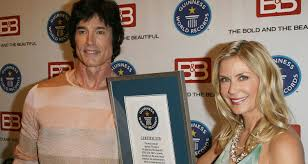 Ronn Moss Exclusive: Shocking reason why I REALLY left Bold and the  Beautiful | WHO Magazine