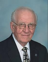 Bernard Johnson Obituary - Grand Rapids, MI   Grand Rapids Press