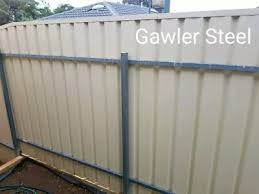 Colorbond Fence Installation Price Gumtree Australia Free Local Classifieds