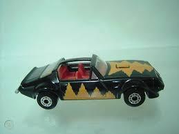 Tony The Tiger Pontiac Firebird Trans Am Siku Jeep Cj 5 W Frosties Envelope 244817970
