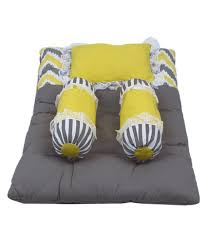 bedding sets baby sleeping bed