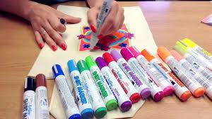 20 best fabric markers 2020 reviews
