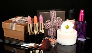 top 6 makeup gift baskets ing guide