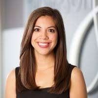 Abby Cooper - Anchorage, Alaska Area   Professional Profile   LinkedIn