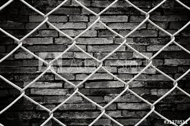 Chain Link Fence See Grunge Wall Background Buy This Stock Photo And Explore Similar Images At Adobe Stock Adobe Stock