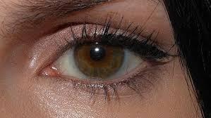 best makeup for deep set eyes