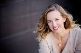 Laura Faye Smith | CoHo Productions | Portland, OR