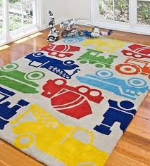 Websites For Kid S Rugs In 2020 Kids Room Rug Boy Toddler Bedroom Area Room Rugs