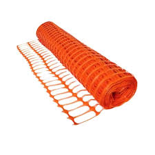 4 Construction Fence Traffic Safety Store