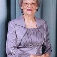 Audrey Cox Obituary - Houston, Texas | Legacy.com