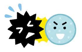 寒い日こそ免疫力アップな食材を摂ろう!! | Re.Ra.Ku