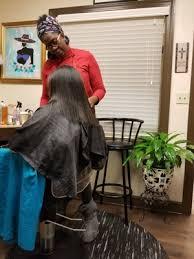 newnan ga hair salons