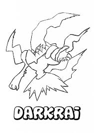 Pokemon Coloring Pages Kleurplaten En Tekenen