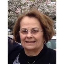 J. Wendy Nelson Obituary - Visitation & Funeral Information