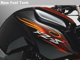 yamaha fz s motorcycle review