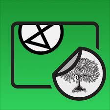 Sticker Tool by Felix Krause
