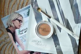 life after smashbox holly mordini s