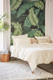 tropical home decor tropical bedrooms
