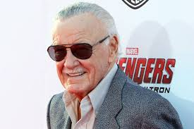 stan lee s message to fans and friends