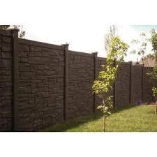Mobile Fence Panels Modern Fence Design Backyard Fences