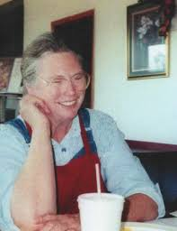 Melba Ruth Campbell Obituary - Visitation & Funeral Information