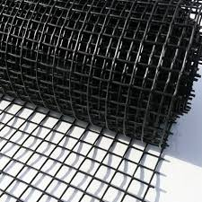 Plastic Netting Catalog Safety Fencing Plastic Safety Fencing