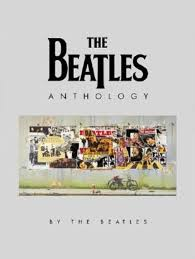 the beatles anthology beatles gifts