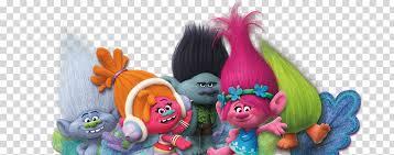 trolls dreamworks animation film true