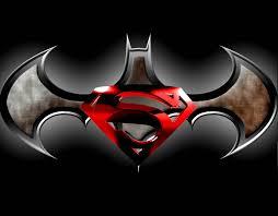 batman 3d wallpaper 81 images