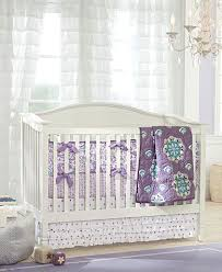 girl nursery bedding baby furniture