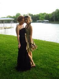 Abigail Anderson & Taylor Swift RARE | Hannah's RARES ! | Flickr