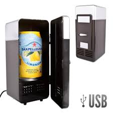 mini mới usb dẫn pc bàn game thủ tủ lạnh tủ lạnh nước giải khát lon thức  uống mát ấm hơn|cooler silent|cooler masterfridge seals - AliExpress