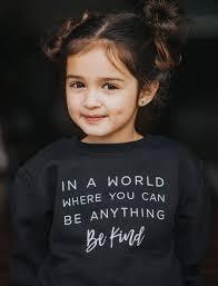 رمزيات أطفال 2020 صور أطفال بيبي منوعة أولاد وبنات جميلة Baby