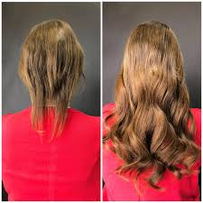 all about hair extensions by the best